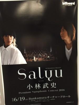 salyu×コバタケ