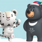 pyeongchang_mascots_060216_800x375 (1)[1]