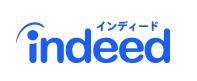 FireShot Capture 004 - フォークリフトオペレーターの求人 - Indeed (インディード) - jp.indeed.com