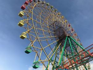 伊勢崎市華蔵寺公園7