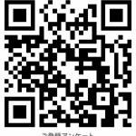 6D1618D3-55BC-4D7C-B749-1BB6278CE960