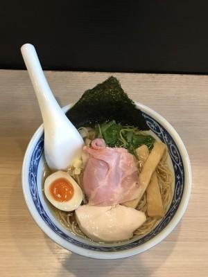 坂戸店 白醤油
